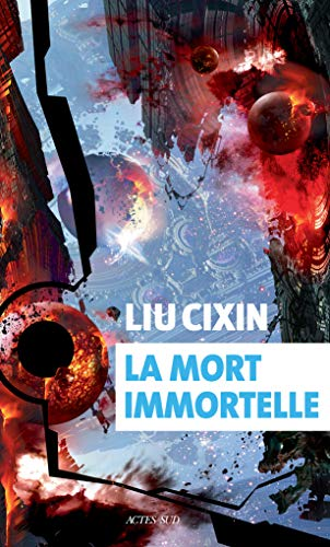 Mort immortelle (La)