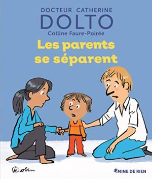 Parents se séparent (Les)