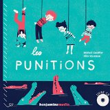 Punitions (Les)