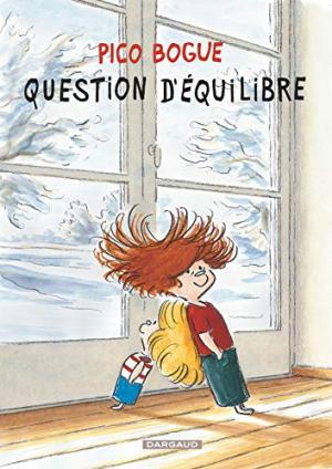 Question d'équilibre
